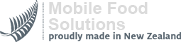 Mobile Food Solutions